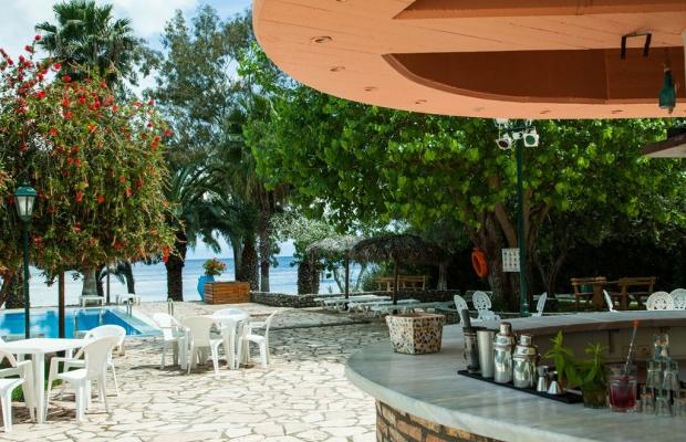 фотографии Corfu Senses (ex. Mare Monte Resort, Adonis Garden) изображение №12