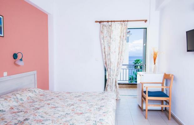 фото Corfu Senses (ex. Mare Monte Resort, Adonis Garden) изображение №2