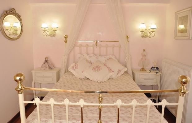фото отеля Villa Romantic изображение №37