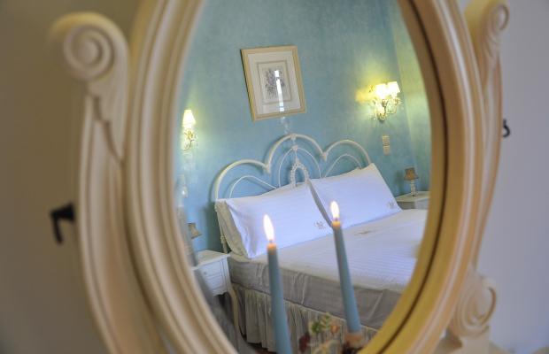 фотографии отеля Villa Romantic изображение №15
