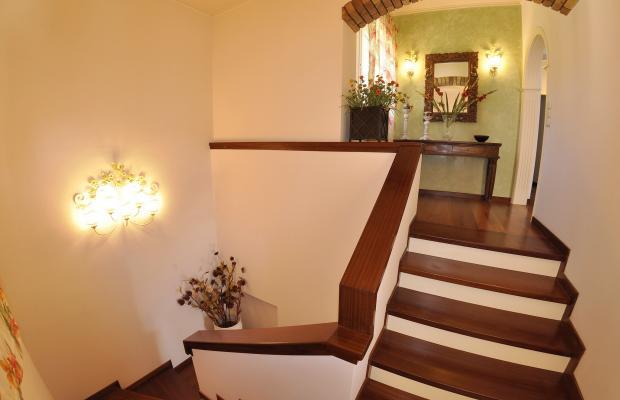 фотографии Villa Romantic изображение №12