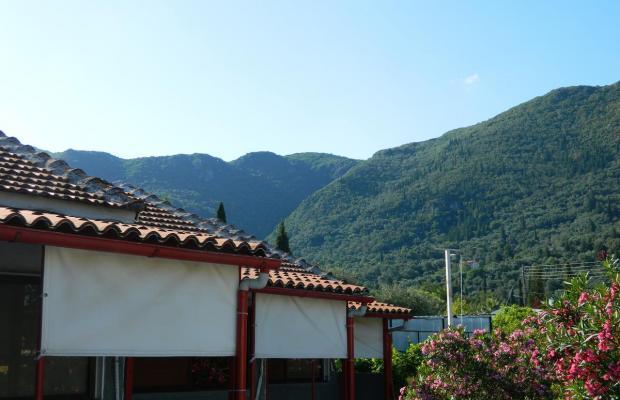 фото Corfu Dream Village изображение №6