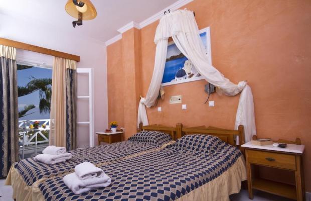 фотографии отеля Golden Star изображение №19