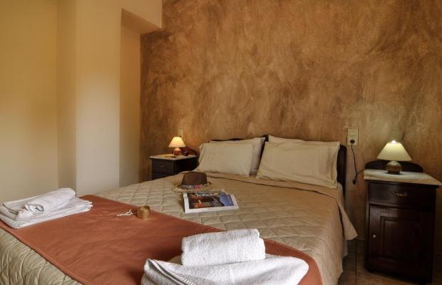 фотографии отеля Corfu Anastasia Apartments изображение №31