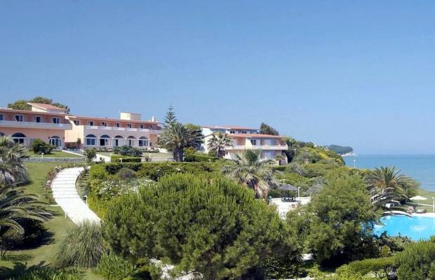 фото отеля Corfu Mirabell изображение №9