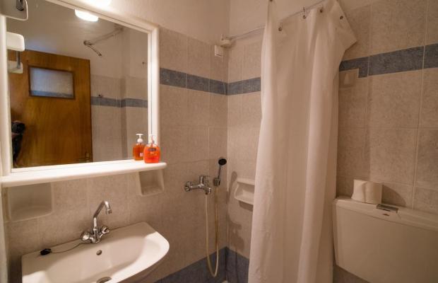фотографии отеля Kymata изображение №15