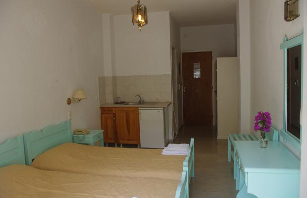 фото отеля Kymata изображение №5