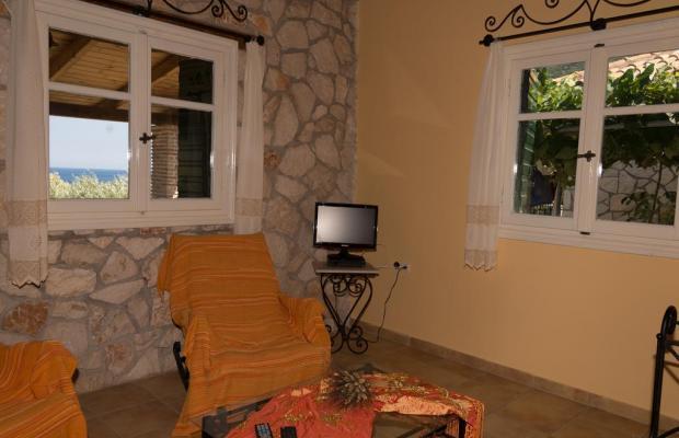 фото отеля Villa Argastares изображение №17