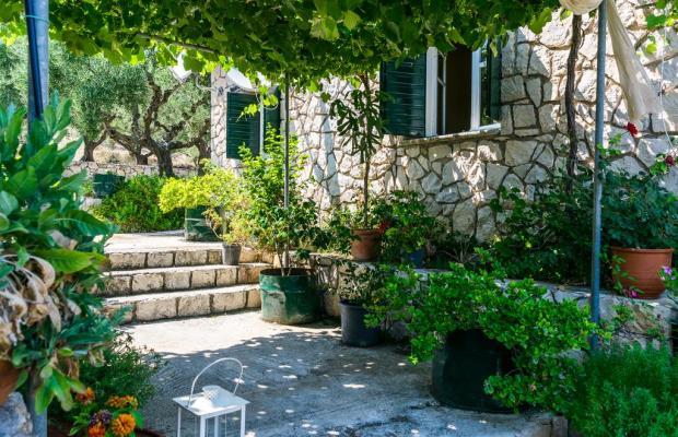фото отеля Villa Argastares изображение №5