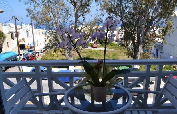 фото отеля Lignos изображение №5