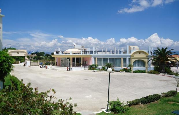 фото Corfu Sea Garden Kavos изображение №14