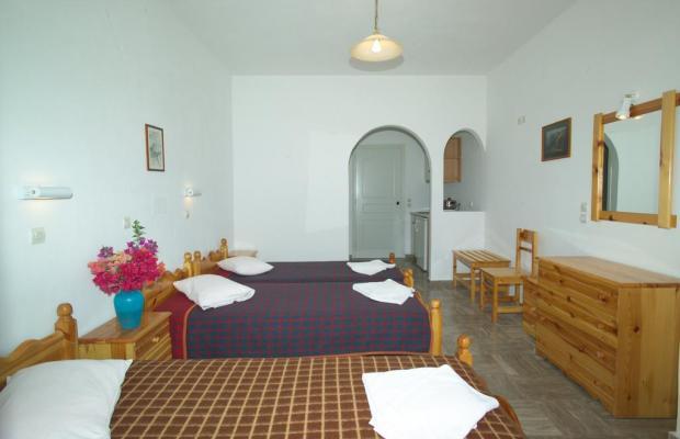 фото отеля Porto Villas изображение №9