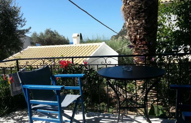 фото Villa Fiorita изображение №2