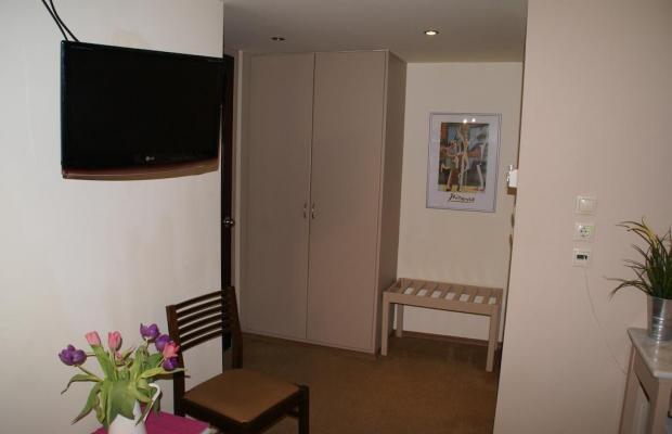 фотографии отеля Yria изображение №11
