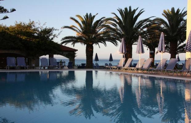 фото отеля Zakantha Beach изображение №5