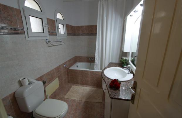 фотографии Villa Skidi изображение №20