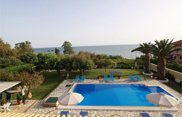 фотографии Villa Skidi изображение №8