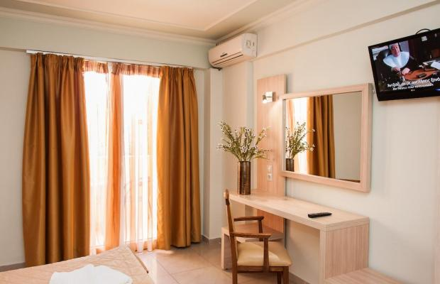 фотографии отеля Zante Plaza Hotel & Apartments изображение №15