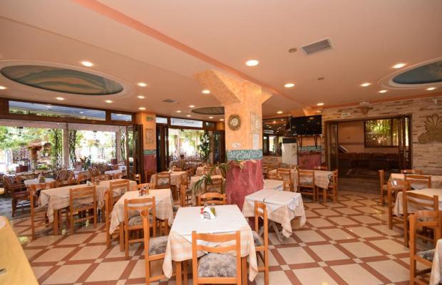 фотографии отеля Gouvia Hotel изображение №15