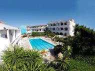 Gouvia Hotel, 2*