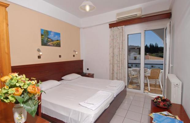 фотографии Gouvia Hotel изображение №8