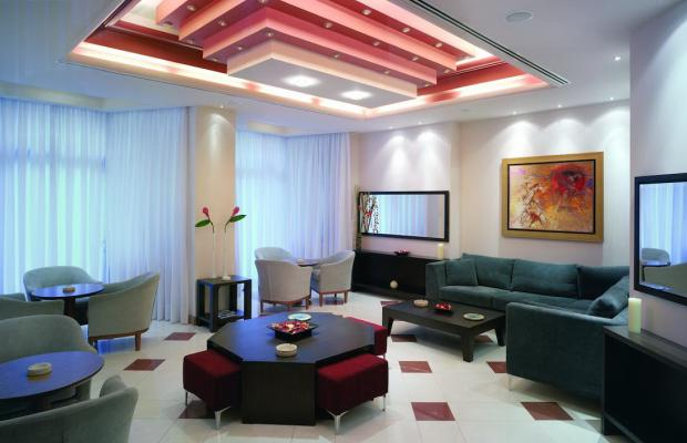 фотографии отеля Centrotel изображение №11