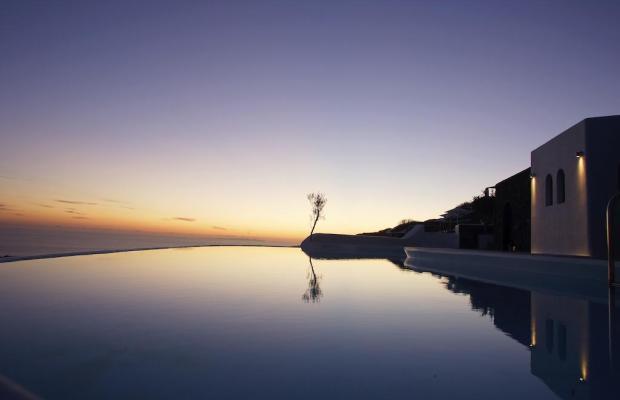 фото отеля Carpe Diem Suites & Spa изображение №53