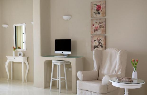 фото Carpe Diem Suites & Spa изображение №46