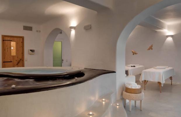 фото Carpe Diem Suites & Spa изображение №30