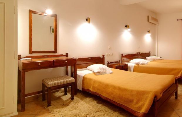 фото Hotel Orfeas изображение №10