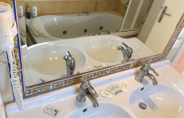 фото отеля Melissa Gold Coast изображение №9