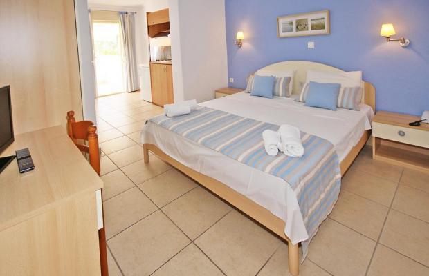 фото Miramare Hotel изображение №2