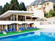 Karina Hotel, 2*