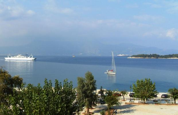 фото Konstantinoupolis изображение №22