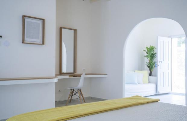 фото отеля Andronikos изображение №9