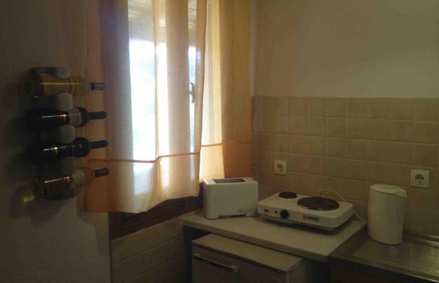 фотографии Alexandra Apartments изображение №12