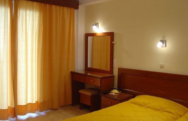 фотографии отеля Golden Sands изображение №11