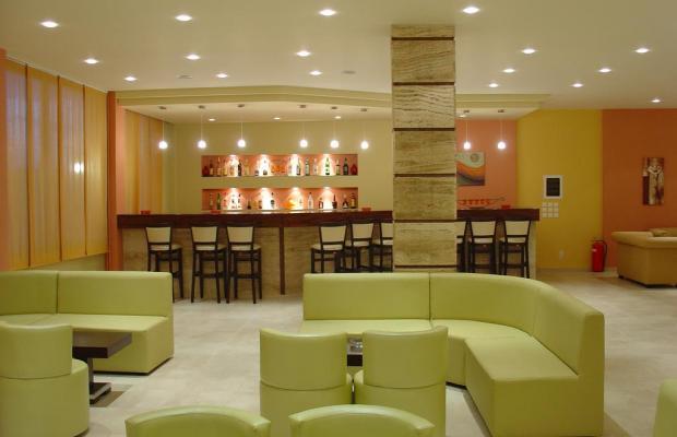 фото отеля Golden Sands изображение №5