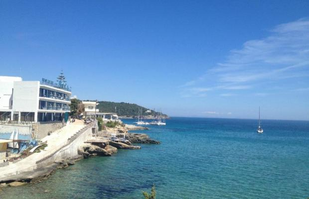 фото отеля Anatoli Hotel изображение №1