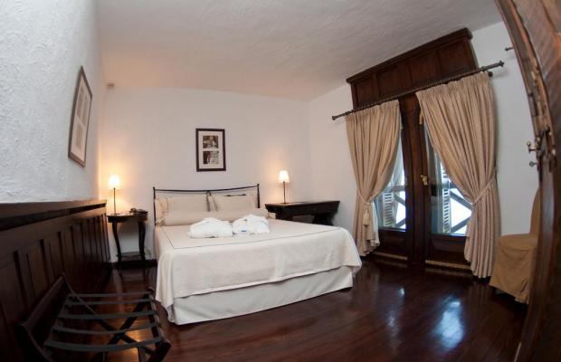 фотографии Villa Galini Porto Carras изображение №24
