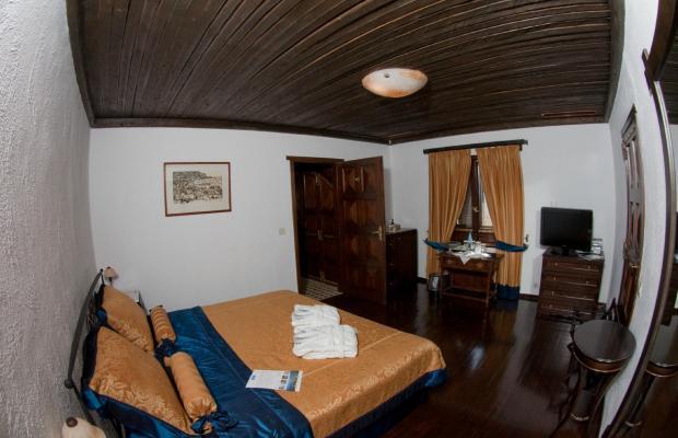 фотографии отеля Villa Galini Porto Carras изображение №11
