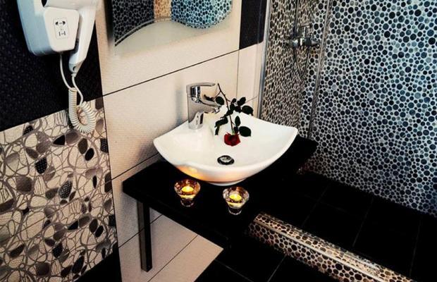 фото Terezas Hotel (ex. Mikelis Apartments) изображение №10