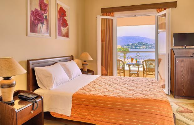 фотографии Molfetta Beach Hotel изображение №4