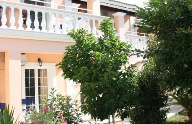 фото Lea Family Apartments изображение №34