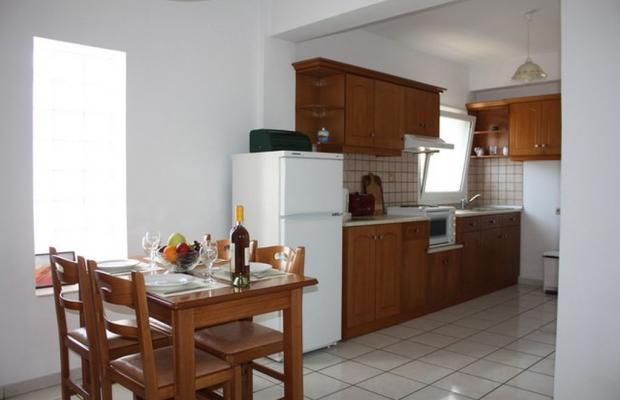 фото Lea Family Apartments изображение №6