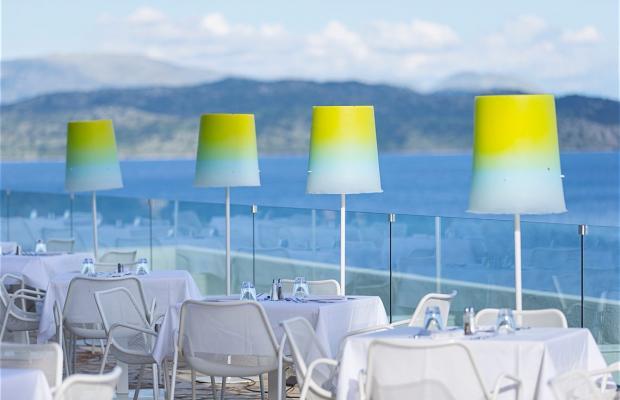 фотографии отеля Sensimar Nissaki Beach by Atlantica (ех. Sol Elite Nissaki Beach) изображение №7