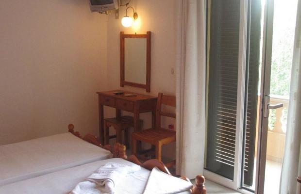 фото отеля Scheria изображение №5