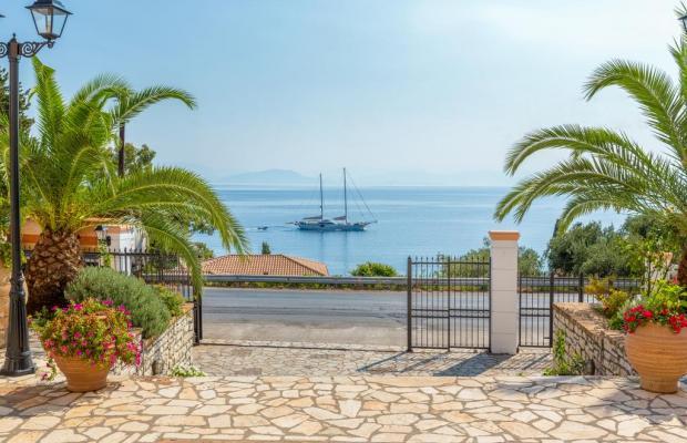 фото отеля Lido Corfu Sun изображение №13