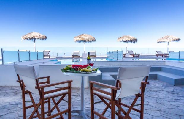 фотографии Splendour Resort изображение №28