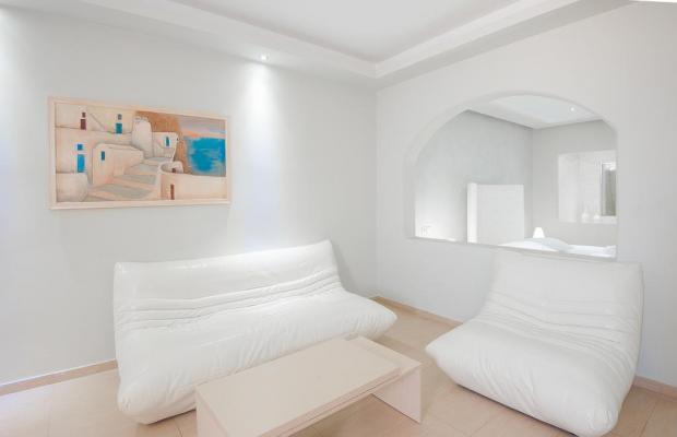 фото Splendour Resort изображение №22